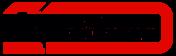 f1-2021_b2c_horizontal