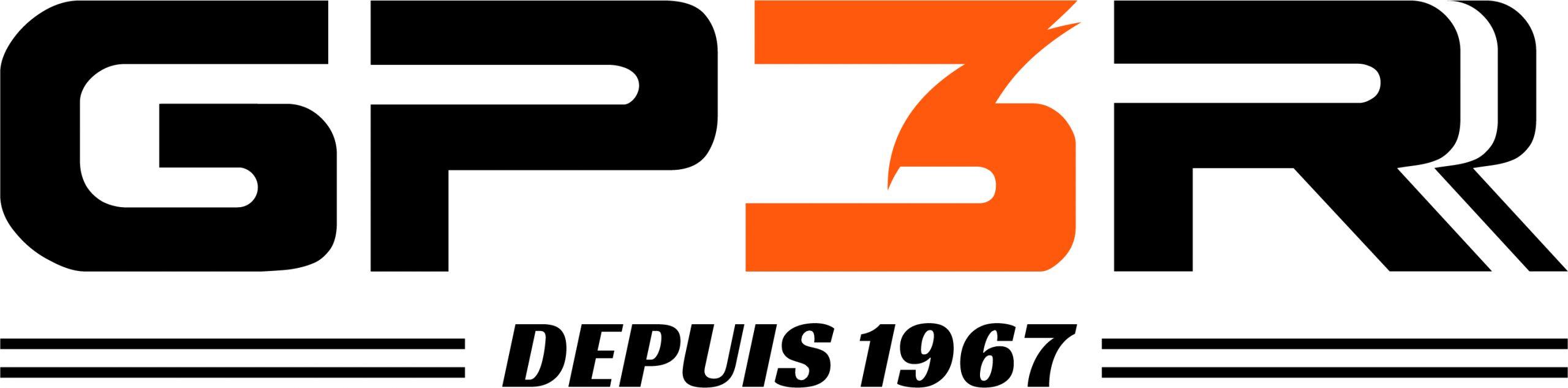 gp3r-depuis-1967-scaled