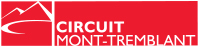 logo_leCircuit_200