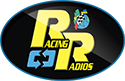 Racing Radios International